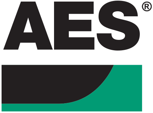 WHAT WE PROVIDE | AES